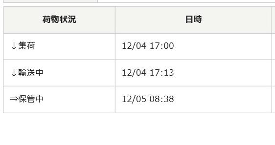 20161205sagawa